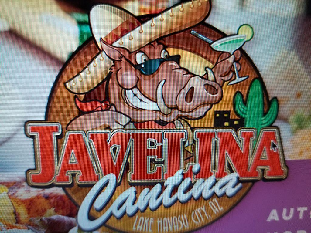Javelina Cantina