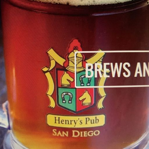 Henry's Pub & Restaurant