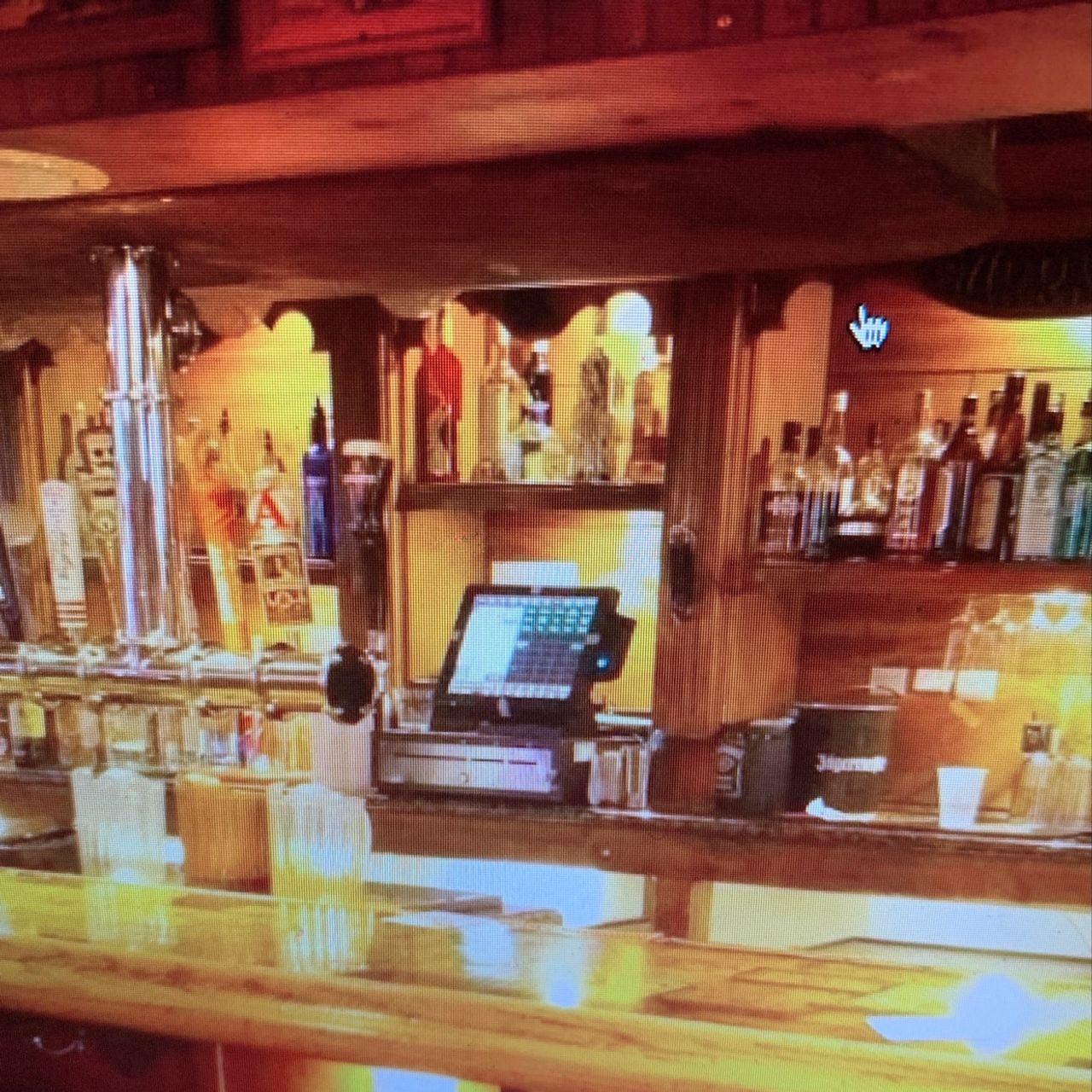 Murray's Saloon & Eatery
