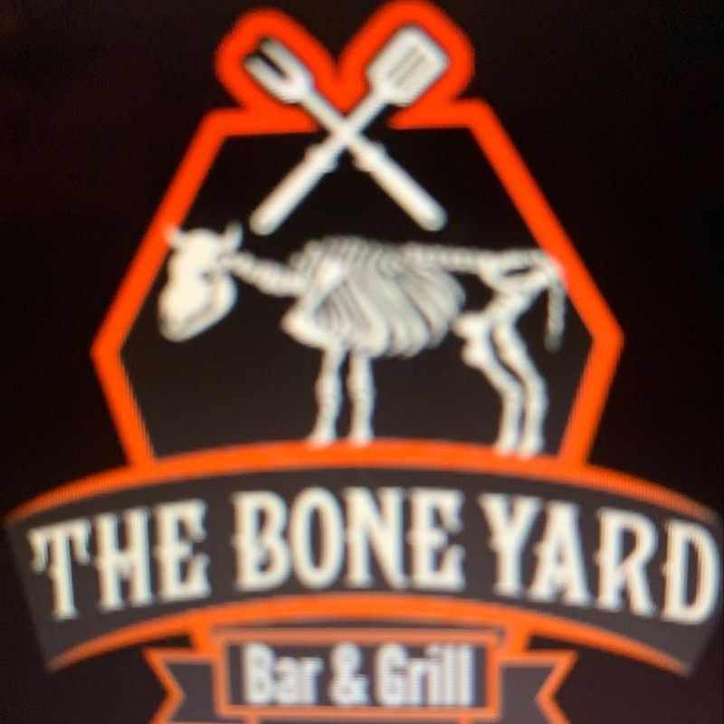 The Bone Yard Bar & Grill