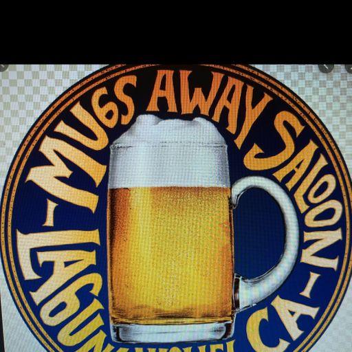 Mugs Away Saloon