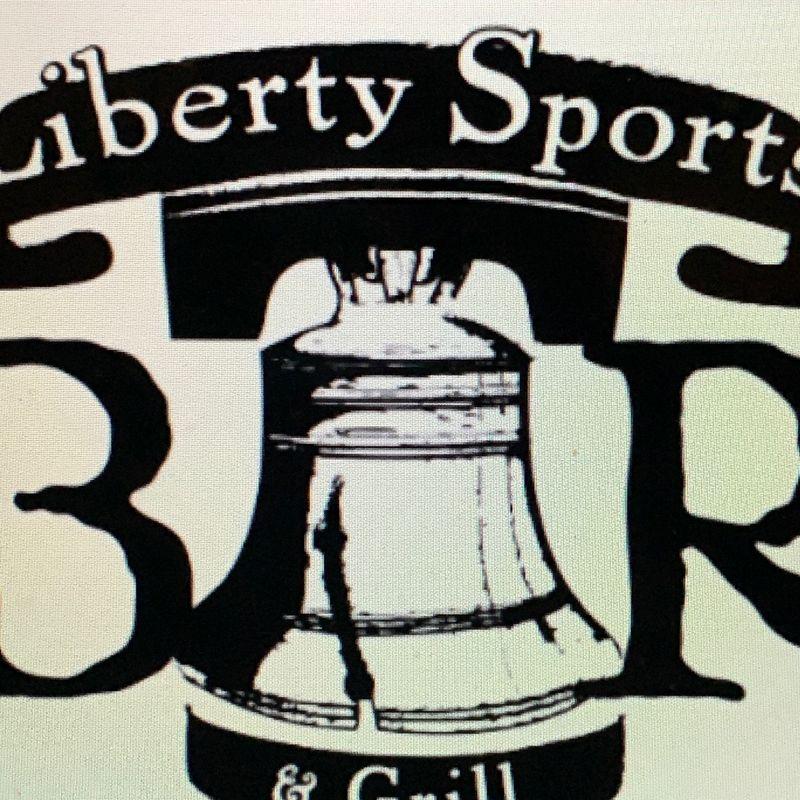 Liberty Sports Bar & Grill