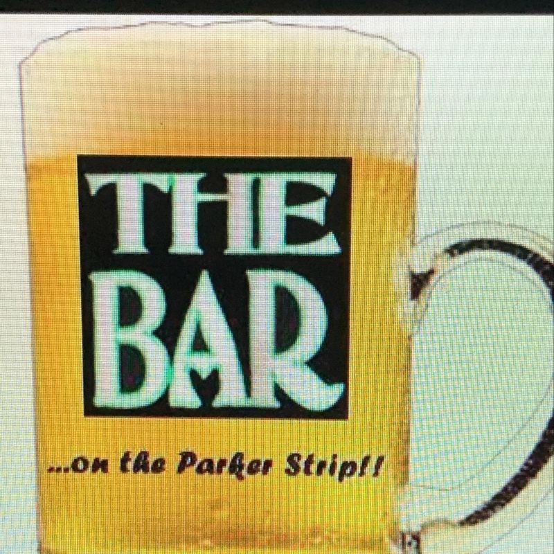 Saturday Night at The Bar!!!