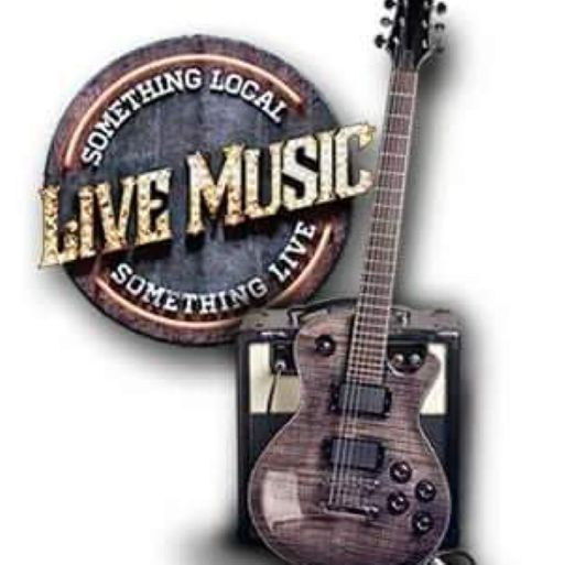Live Music Friday's!!!