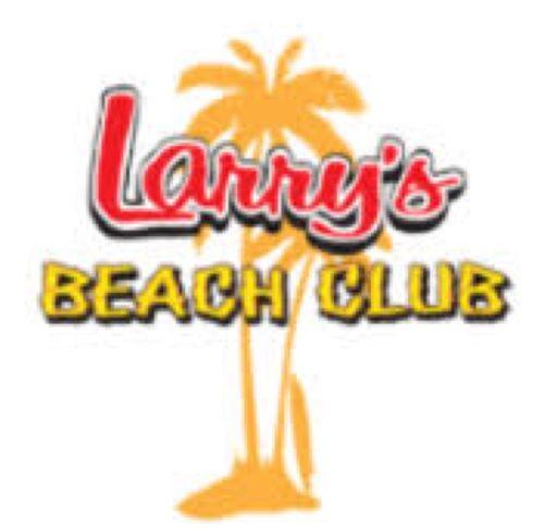 Larry's Beach Club