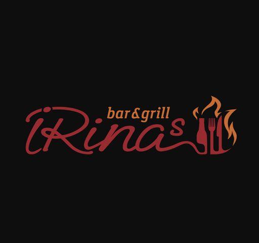 Irina's Bar and Grill