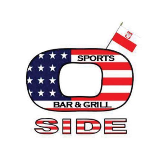 O'Side Sports Bar & Grill