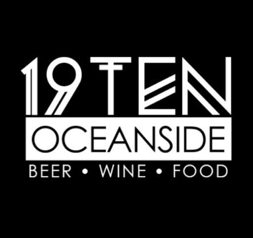 19 Ten Oceanside
