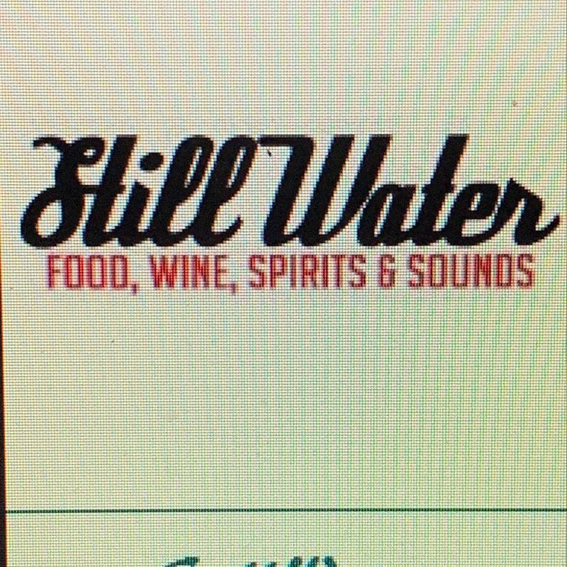 Still Water Spirits & Sounds