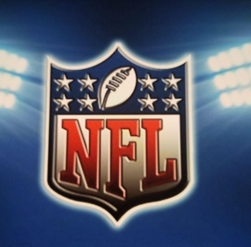 NFL Sunday's!!