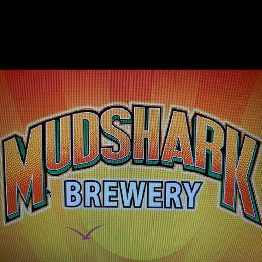 Mudshark Brewery and Restaurant