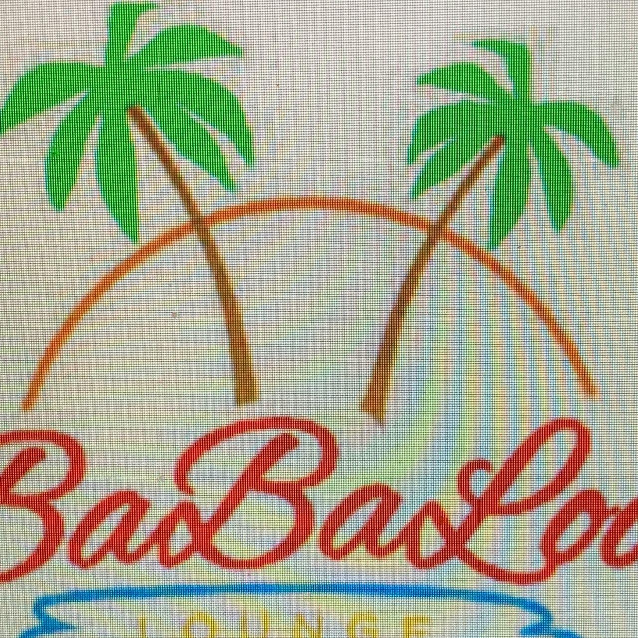 Babaloo Lounge