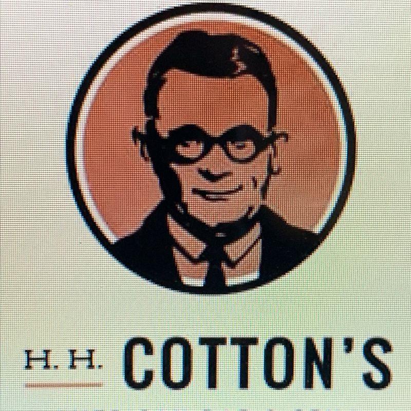 HH Cottons