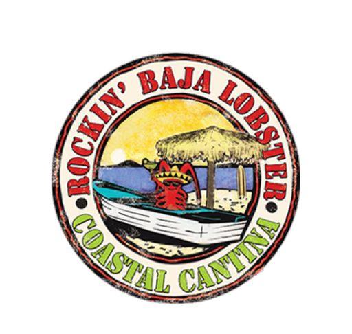 Rockin' Baja Coastal Cantina