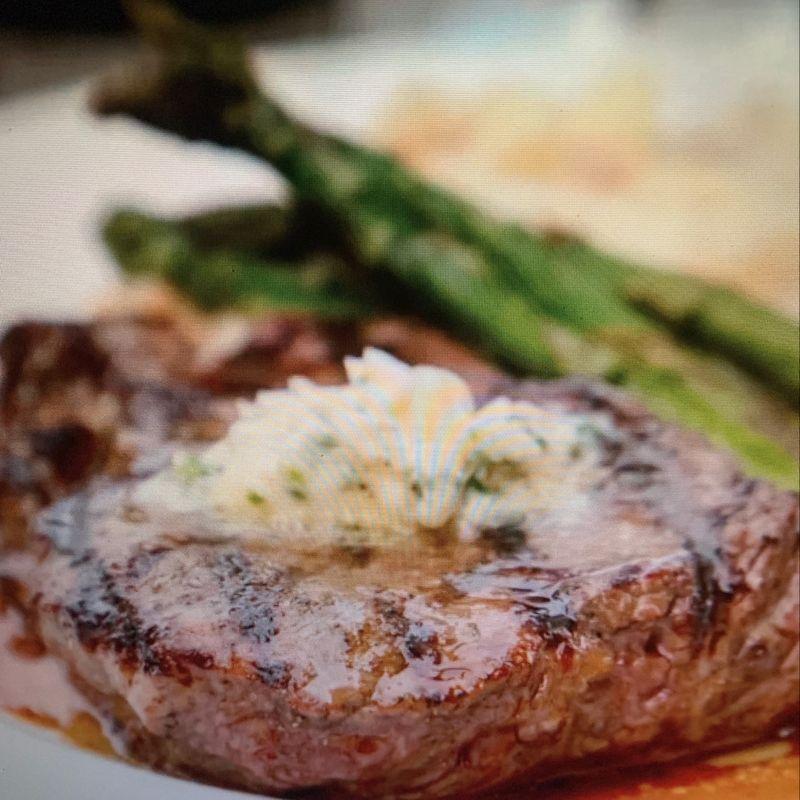 Happy Thursday Dinners!!