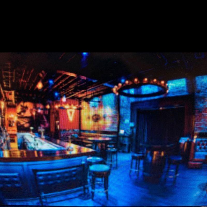 Thursday Nightclub!!