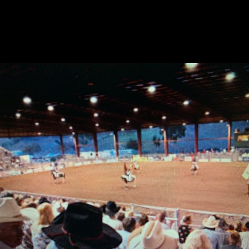 Norco Equestrian Event Center