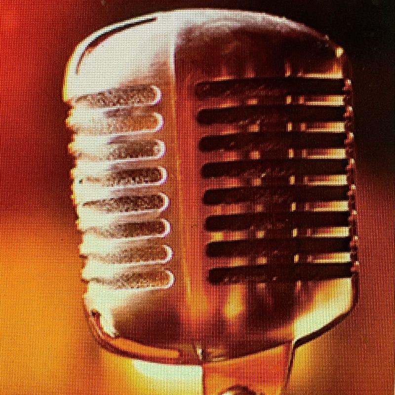 Friday Karaoke 9pm