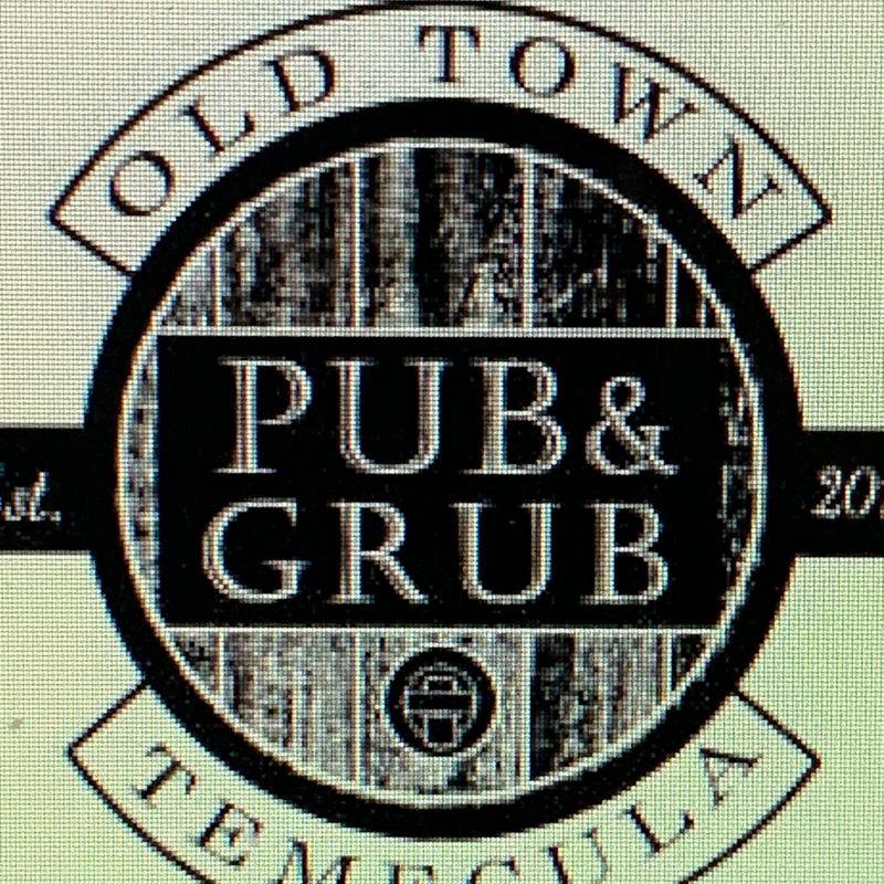 Old Town Pub & Grub