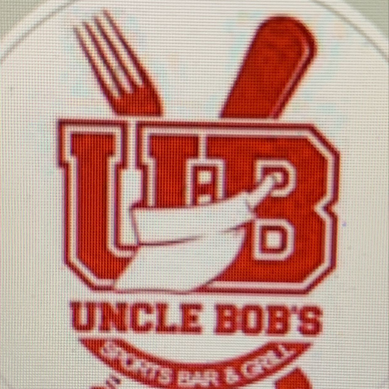 Uncle Bobs Sports Bar