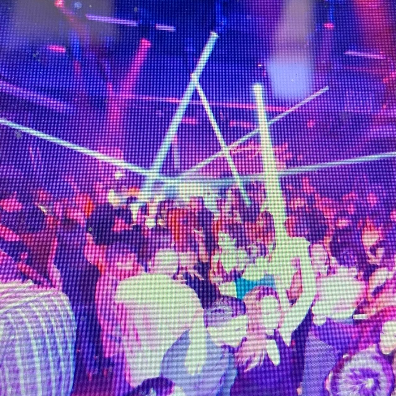 Rumba Room Live!!