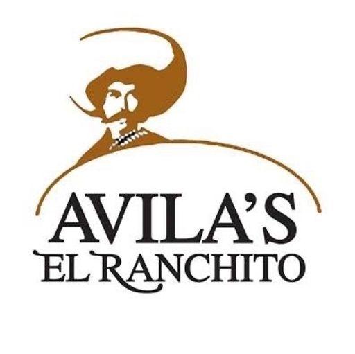 Avila's El Ranchito Corona Del Mar
