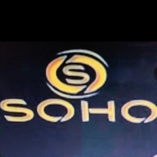 SOHO Nightclub