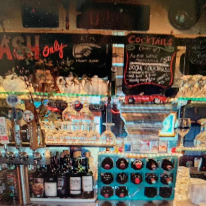 Elsies Tavern