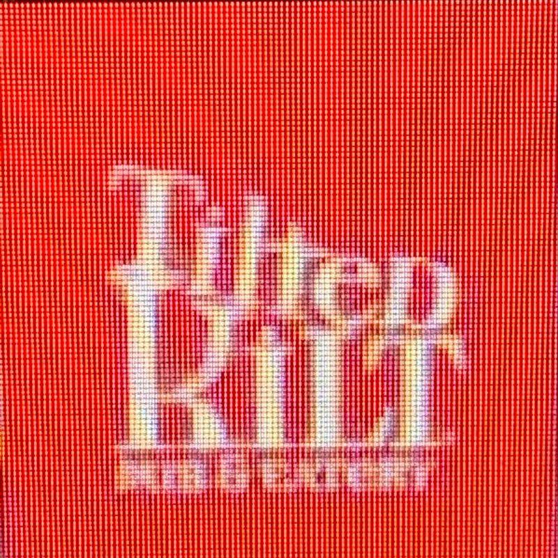 Tilted Kilt Pub and Eatery