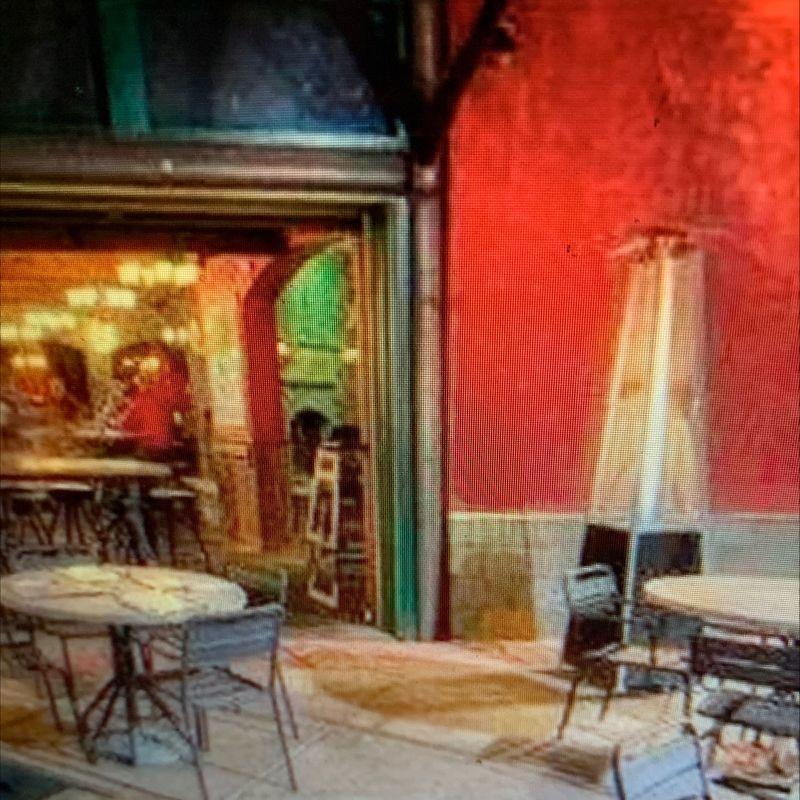 McKnights Irish Pub