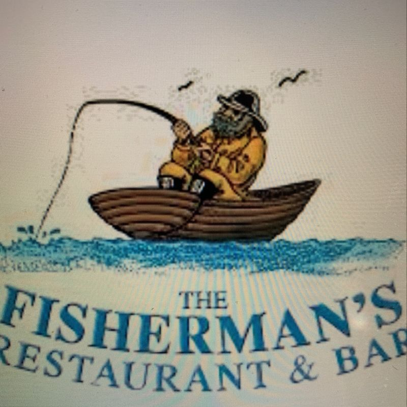 The Fisherman last Restaurant and Bar