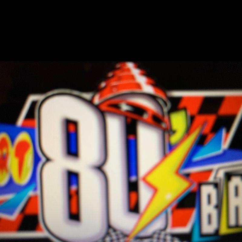 80's Karaoke every Wednesday!!