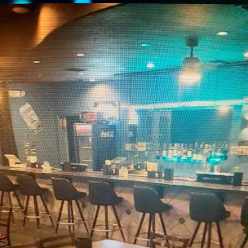 Finney's Restaurant & Bar