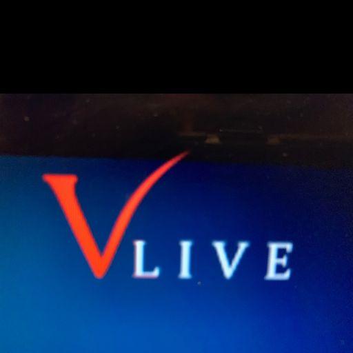 V Live Nightclub Chicago