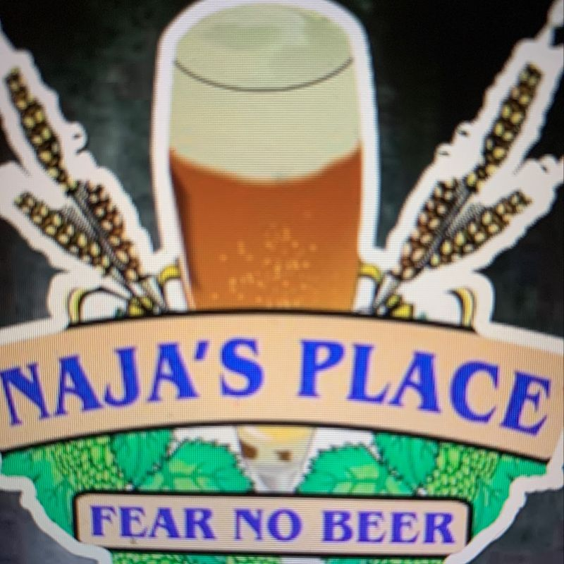 Naka's Place