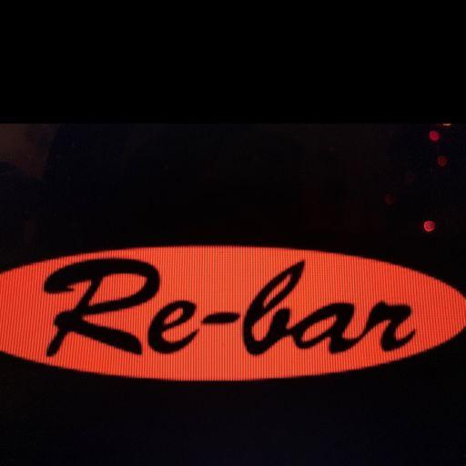 Re-Bar