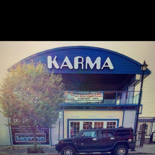 Karma Nightclub