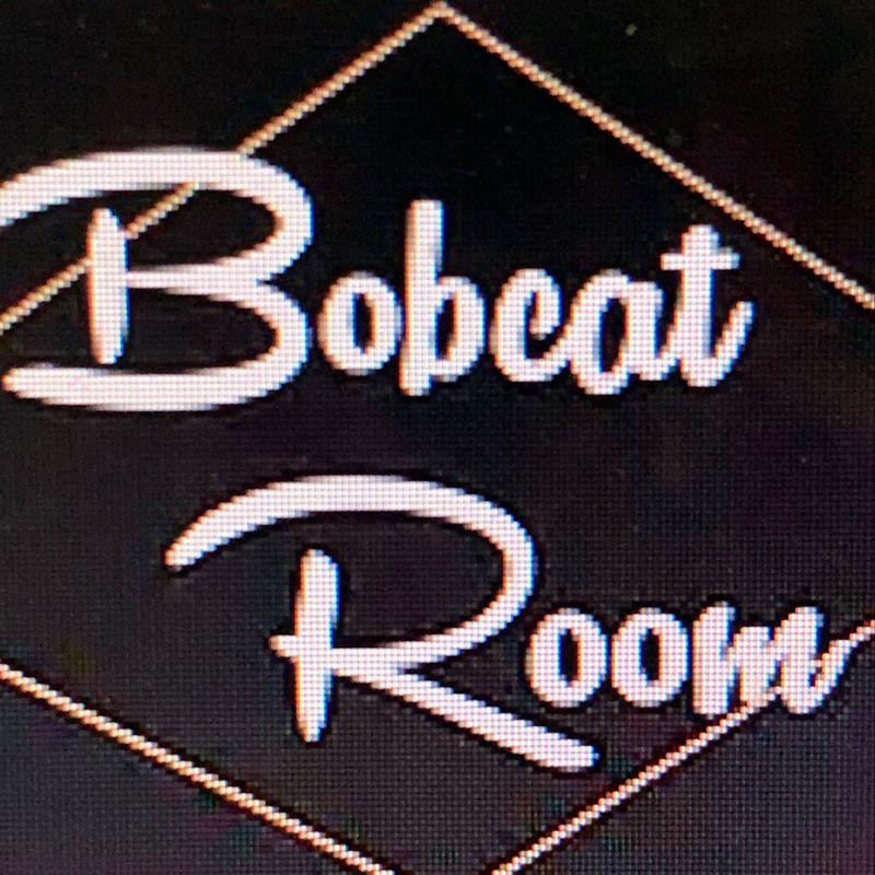 The Bobcat Room