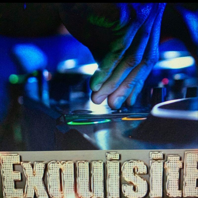 Exquisite Sounds!!!    9pm-1am