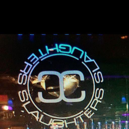 CC Slaughters Nightclub & Lounge