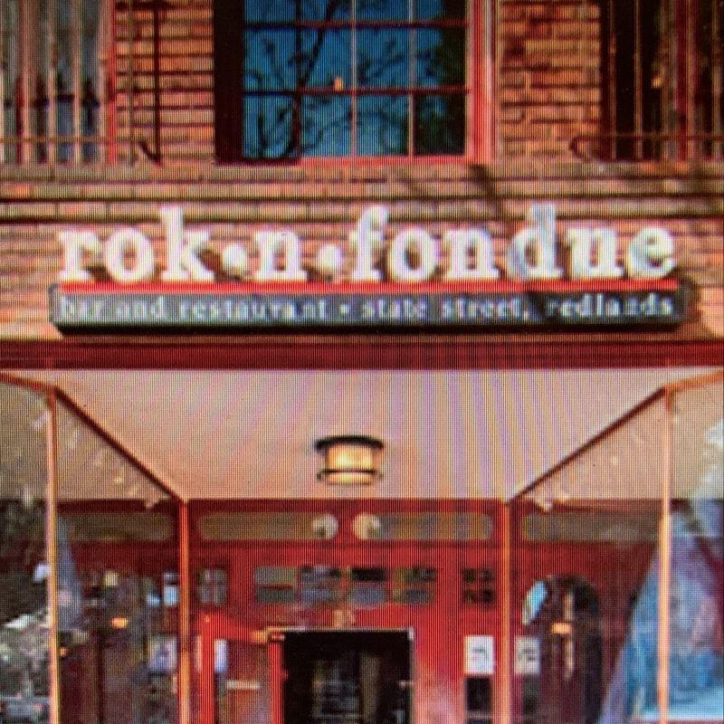 Rok N Fondue