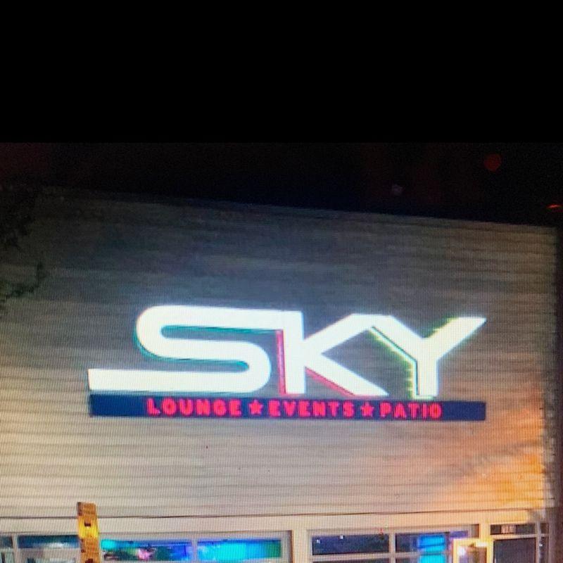 Sky SLC