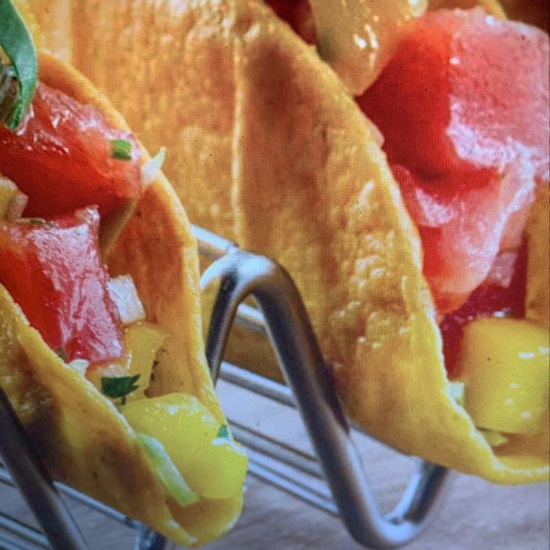 Taco Tuesday Specials!!!