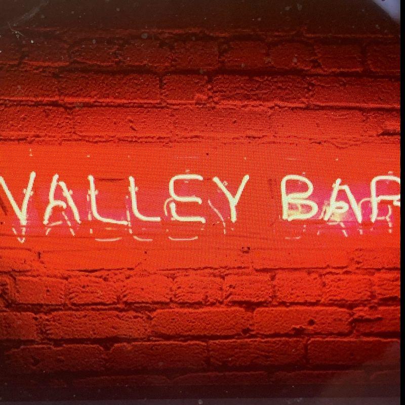 Valley Bar