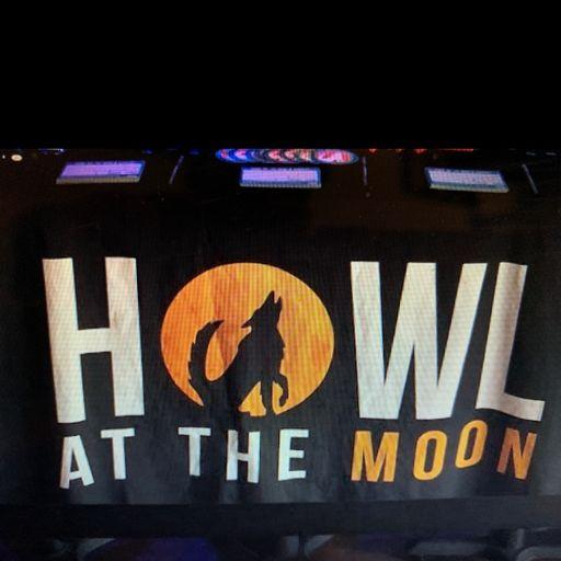 Howl at the Moon Denver