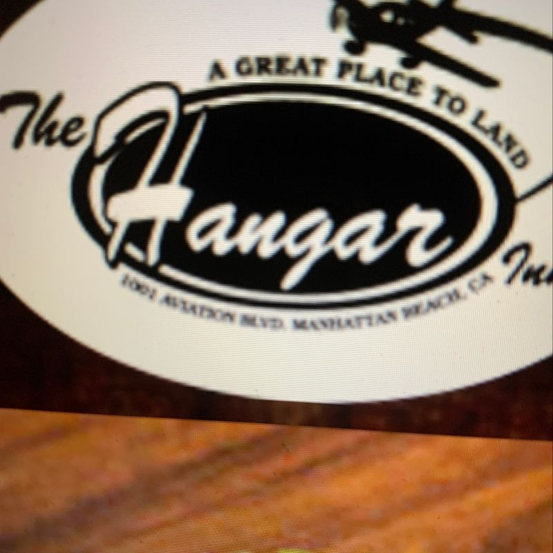 The Hanger Inn