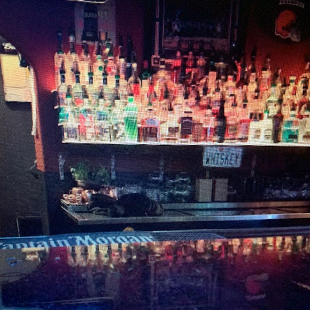 Gators Sports Bar & Grill