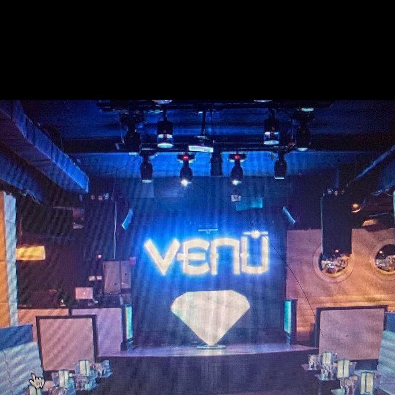 Beni Nightclub