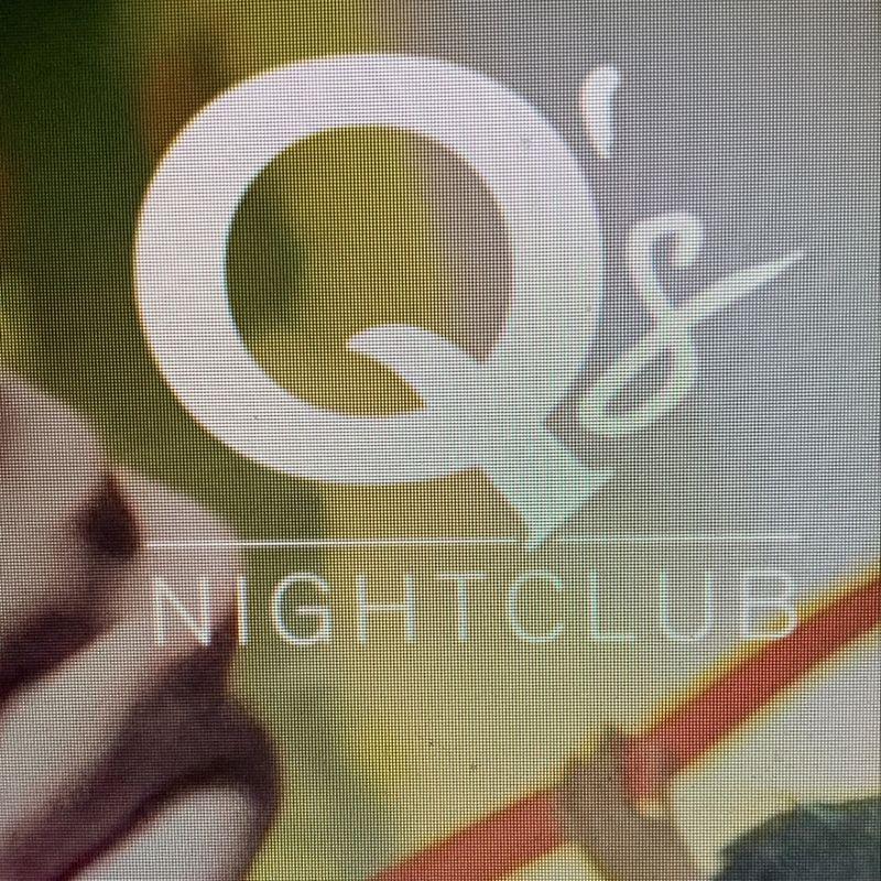 Q's Nightclub