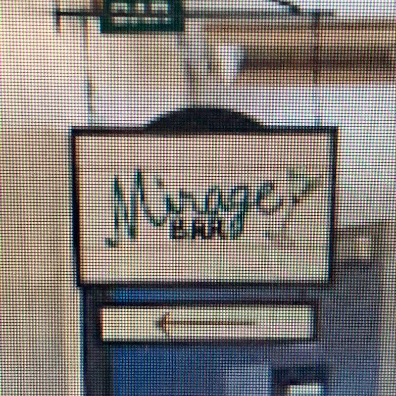Mirage Bar & Grill